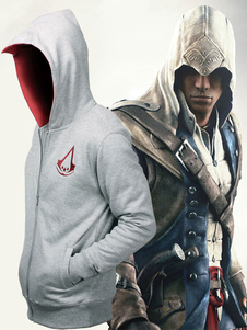 assassin-creed-connor-hoodie