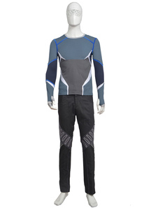 marvel-the-avengers-quicksilver-halloween-cosplay-costume-2-age-of-ultron