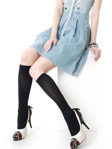 halloween-sexy-girlhood-student-socks
