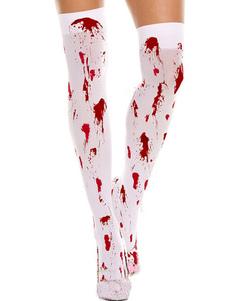 halloween-nightclub-bloody-nurse-stockings