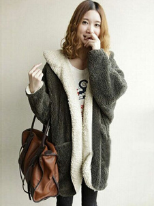 berber-fleece-warm-reversible-coat-for-woman