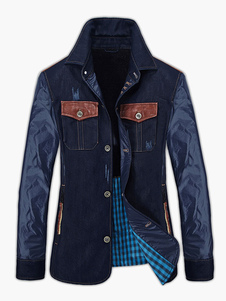fashionable-pockets-bottons-causal-jacket