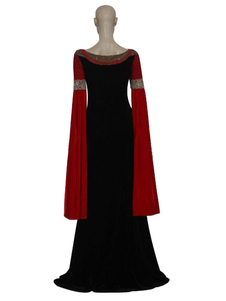 the-lord-of-the-rings-arwen-cosplay-costume