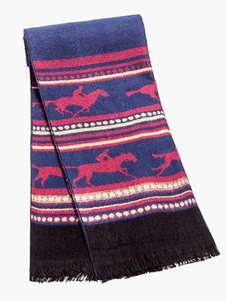 animal-print-wool-blend-men-scarves