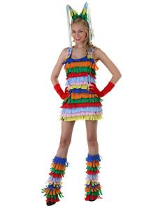 halloween-sexy-pinata-costume
