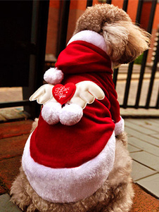hooded-christmas-costume-for-pets