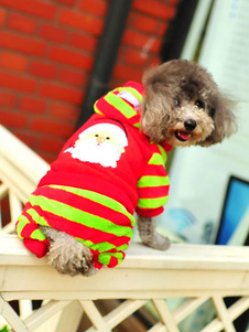 striped-christmas-costume-for-pets