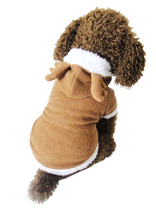 hooded-pets-christmas-costume