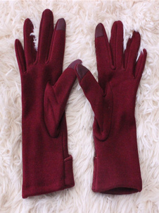warm-cycling-gloves-for-woman