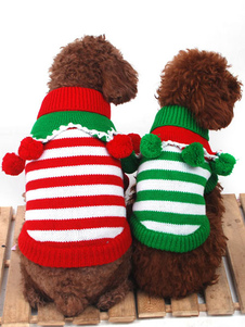 knitted-pets-christmas-costume