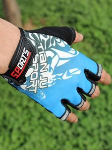 acrylic-athletic-men-mitts