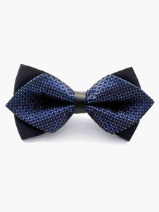 chick-deep-blue-polyester-men-bow-tie