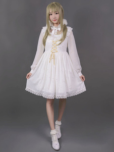 sweet-striped-bottons-lolita-dress