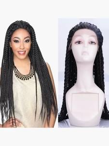 long-african-braids-human-hair-women-30-inches-wigs