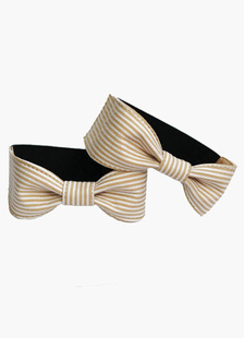 women-holiday-beige-bows-shoes-accessories