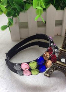 multi-color-studded-woman-shoes-accessories