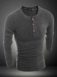 crewneck-cotton-blend-men-pullover-knitwear