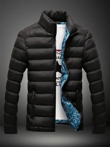 Accessoire Vente Tritoo Homme Et Mode shQtrCd