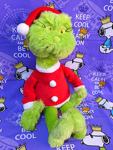 the-grinch-green-synthetic-plush-toy