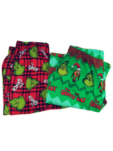 the-grinch-printed-pure-cotoon-cartoon-pant-for-christmas