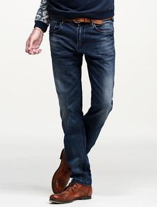 causla-straight-jeans