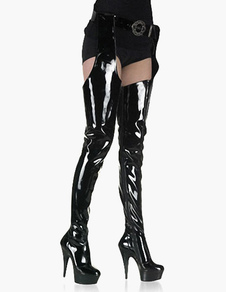 sexy-platfrom-tight-high-boots