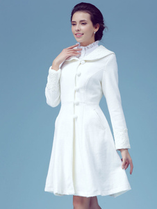 long-wool-blend-dress-coat
