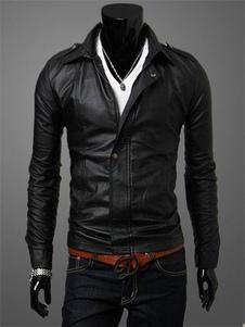 pu-leather-moto-jacket
