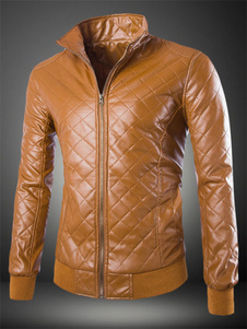 wolverine-style-washed-leather-moto-jacket