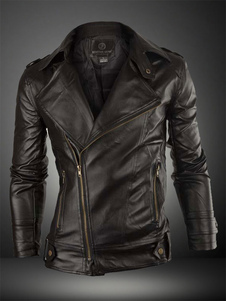 lapel-leather-moto-jacket