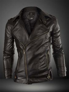 lapel-leather-moto-jacket