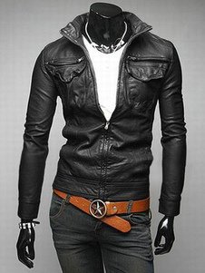 washed-moto-pu-leather-jacket