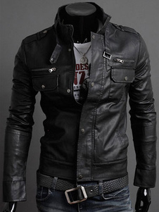 moto-pu-leather-jacket-with-pockets