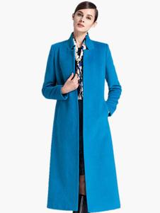 long-wool-blend-coat