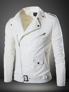 slim-fit-moto-leather-jacket