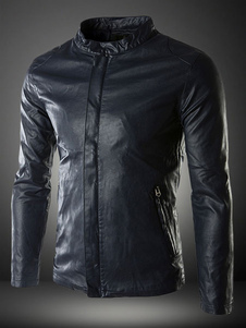 new-trend-leather-moto-jacket