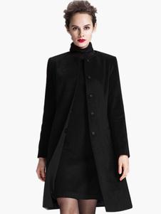 slim-fit-wool-blend-coat