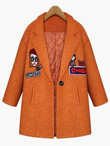 logos-wool-blend-coat