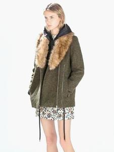 fur-military-coat