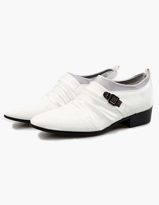 pointed-toe-elevator-shoes