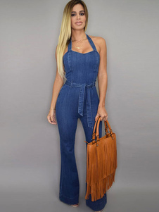 backless-denim-jumpsuit