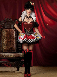 halloween-poker-alice-in-wonderland-fantasy-costume