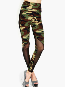 camouflage-cozy-leggings-f