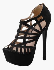 gladiator-platform-sandals