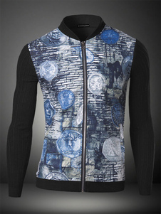 printed-mens-causal-jacket