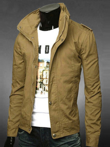 men-slim-fit-csual-jacket