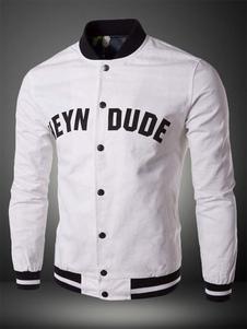 cotton-blend-mens-baseball-jacket