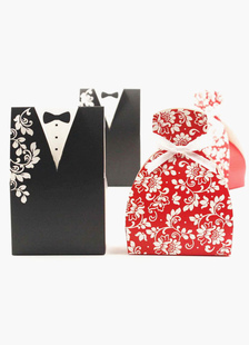 bridegroom-card-paper-candy-box-favor-for-wedding-set-of-12
