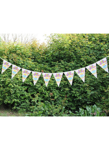 specialty-paper-pennant-wedding-decorations