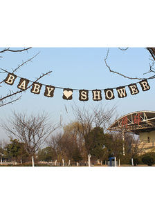 black-baby-shower-specialty-paper-wedding-decorations
